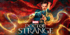 doctor_strange_movie_poster