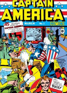captain_america_1_cover_1941