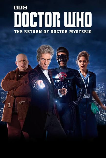 doctor_who_doctor_mysterio_poster_2016